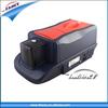 Seaory T11 High speed PVC USB card printer machine