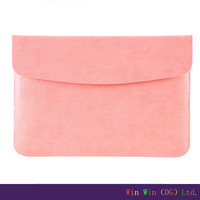 """Protective case for microsoft surface pro tablet 11.6"""" (WW-1053)"""