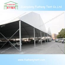 Aluminum Pole Material Arabian Tent For Sale