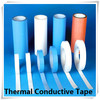 2014 good performance thermal conductive tape for high power LED strips