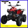200 atv automatic with reverse,200cc atv new quad (A7-33)