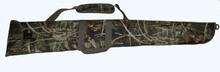 Hunting gun case floating gun case