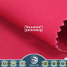 A-Grade Poly Cotton Nurse & School Uniform Fabric Textile Quick Delivery Time