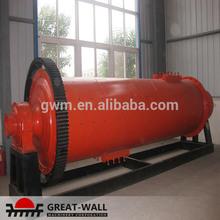 High Efficiency Ball Mills, Ball Grinding Mill