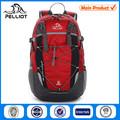 2014 novos produtos laptop de viagem camping hiking saco