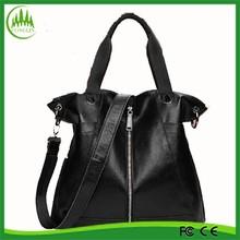 2014 Wholesale fashion leather handbag,lady bag,designer handbag
