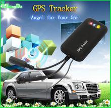 H02M online cell phone locator gps coordinates locator remote gps position locator