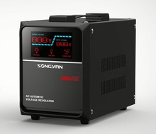 Two Functions Easy Use And Welder Generator, new & original/low price/rohs compliant/hot sale, 5kva generator avr