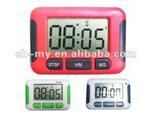 big digit countdown timer, large digital countdown timer, large display countdown timer