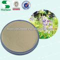 Herbal medicine for diabetes danshensu from danshen extract