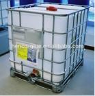 Bulk pack Cyanoacrylate adhesive