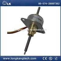25BYG48 cnc small rotating stepper motor