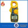 AC Amp. Clamp Meter MT87C