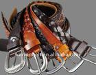 belt/genunie leather belt/men's belt/ causal belt price $2.0/PC-$8.0/PC