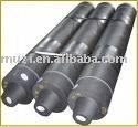 China Graphite Electrode Manufacturer Graphite Electrode Price Carbon Electrodes