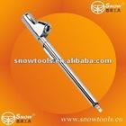 Pencil Tire pressure gauge,air tools
