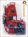 Zq162-50 taladro pinzas tubo de energía de la api estándar