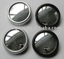round blind spot mirror,rear view mirror