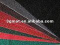 3 G ( SGS ) pvc heavy duty tapete almofada ( rolo mat )