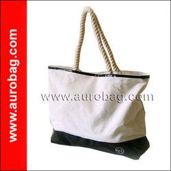 BH0375 wholesale beach bags 2013