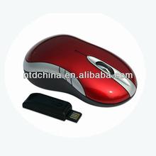 cheap bluetooth wireless mouse