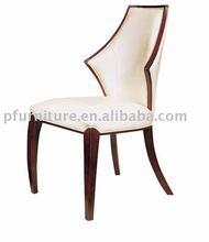 Korea style wood chair PFC8005
