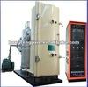 Flat Glass Offline Plating Machine/mirror processing line/mirror making equipment/silver mirror finishing plant
