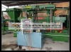 expanded perlite main press machine
