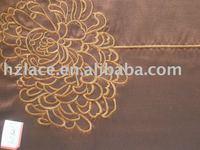 2014 newest Banarsi fabric