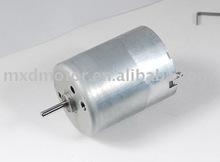 length 30.8mm 12V dc Motor
