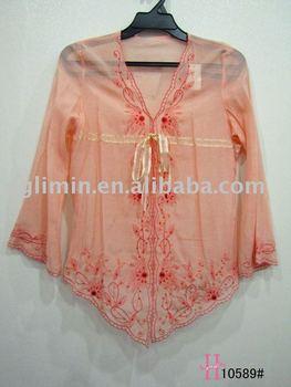 Baju/Kebaya