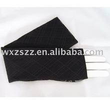 UV protection cotton anti-uv gloves