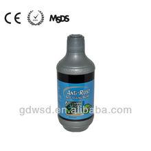350ml CE, ROSH Tire Sealer Spray, Tire Sealant