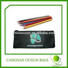 Wholesale Pencil Case,Pencil bag,custom printed pencil case