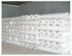 non-woven interlining fabric embroidery backing