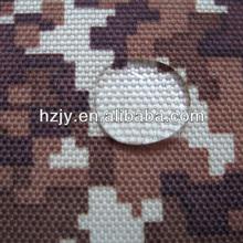 210d taffeta fabric