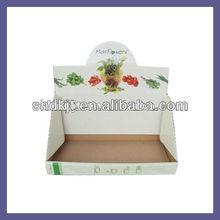 Mini PAPER prateleiras de arame para DKCD091203