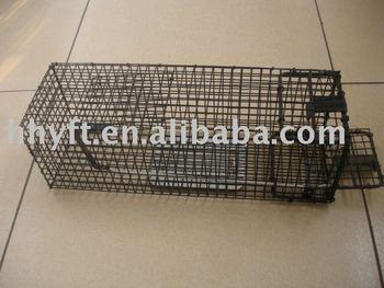 30cm hot sale small pet cage