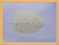 allicin garlic