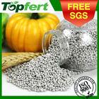 NPK 17-8-25 , 20 15 15 ,10 10 5 fertilizer