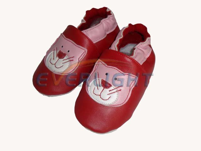 baby shoes,soft sole baby leather shoes,baby slipper