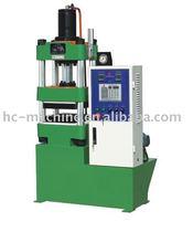 Hydraulic Press 50T