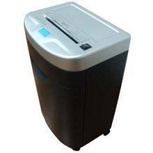 Paper shredding machine JP-832C