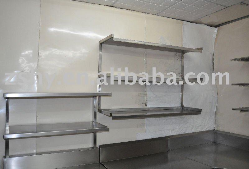 Küche wandregal Speicherhalter und Ständer Produkt ID