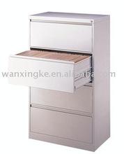 Office matel drawer cabinet