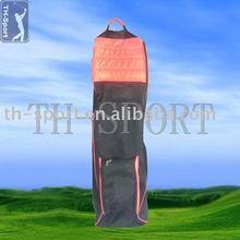 2011 Golf Travel Bag