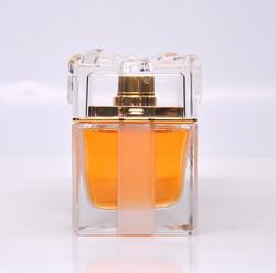Bulk LONKOOM royal perfume of A wish for women 100 ml