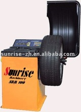 tyre balancer machine and car car repair tools with CE&ISO
