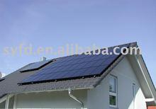 10W~30KW Solar Energy System