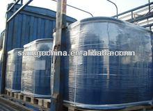 ACRYLIC ACID AA for water treatment